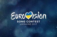 Украина потратила на Евровидение больше, чем смогла заработать во время конкурса