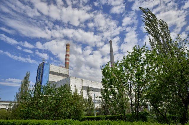 Плановые гидравлические испытания тепловых сетей пройдут  26 мая с 08.00 до 22.00.