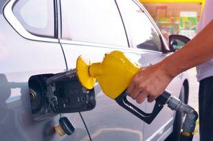 Как быть если пропускает газ