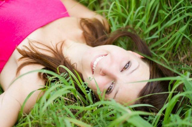 Каких рекомендаций по самочувствию стоит придерживаться?