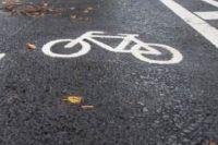 Надымский школьник похитил велосипед, оставленный без присмотра.