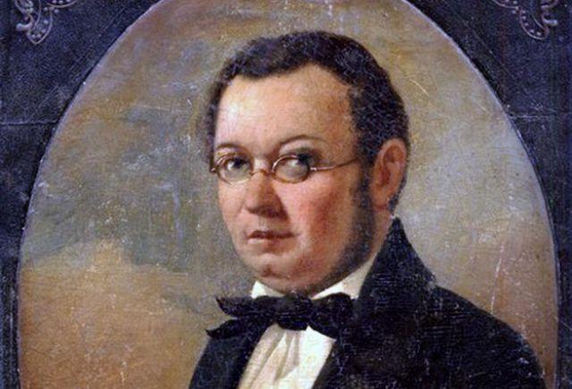 Литературная премия имени Петра Ершова преобразила Ишим