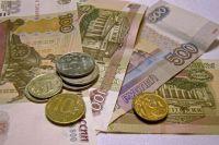 90 тысяч рублей списали мошенники со счета усольчанки.