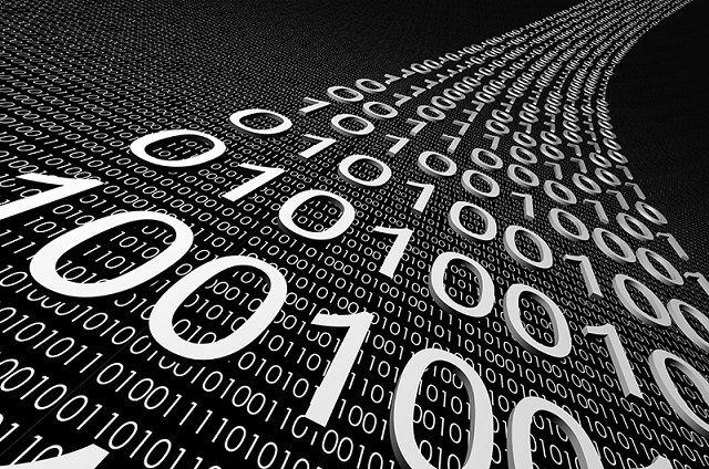 В Совбезе РФ рассказали об ущербе от вируса WannaCry