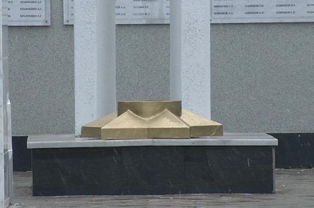Найдены ещё два земляка, погибшие на фронтах Великой Отечественной войны.