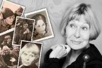 Маргарита Лобанова: всё и всегда принимаю близко к сердцу.