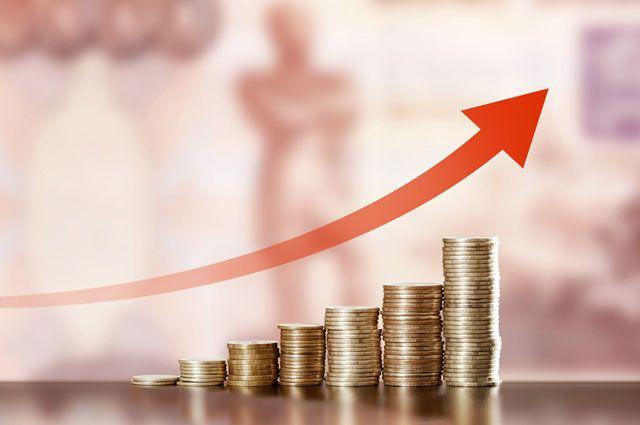 Ранее известные международные агентства Moody's и Standard & Poor's также повысили прогноз по кредитным рейтингам Красноярского края.