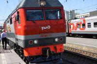 Трагедия произошла на станции Менделеево Карагайского района, сообщили в Пермском следственном управлении на транспорте