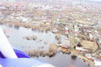 Такого масшбного бедствия, как в прошлые годы, нынче в Омской области не прогнозируют.