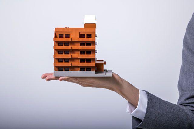 Как оценить квартиру для продажи самостоятельно