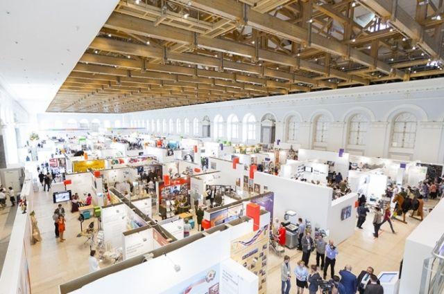 Дагестан презентует свои проекты нафестивале «Интермузей-2017» в российской столице