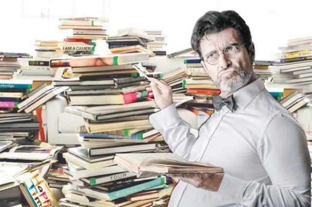 60 пермских диссертаций содержат некорректные заимствования.