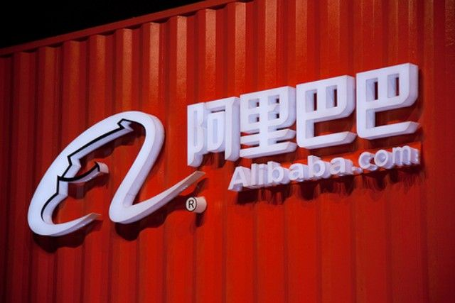 Курьеры будут ездить намашинах нановых источниках энергии от«дочки» Alibaba