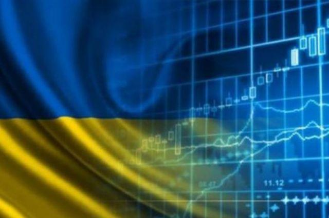 Украина поднялась за год на 18 ступенек в рейтинге открытости данных