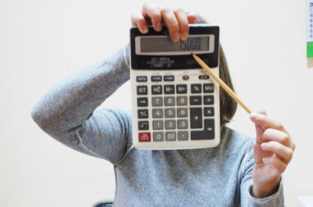 Планируется, что к 1 января 2018 года зарплата преподавателей составит 200% по отношению к средней по Красноярскому краю.