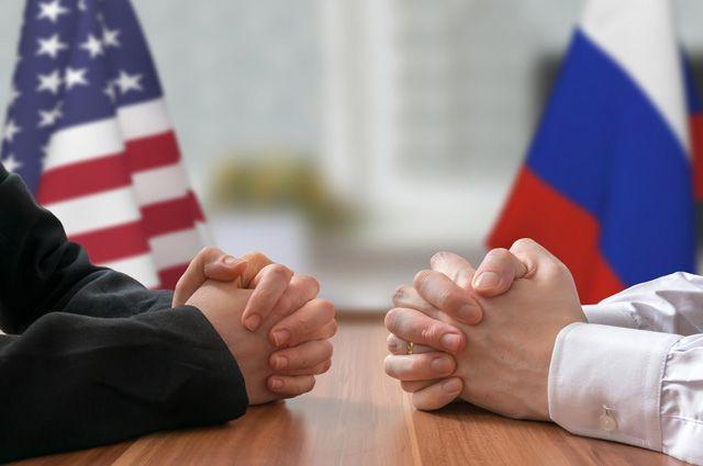 О чём могут договориться Путин и Трамп в Гамбурге?
