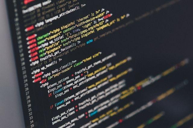 Лишившийся приза из-за гражданства программист из РФ рассказал о конкурсе