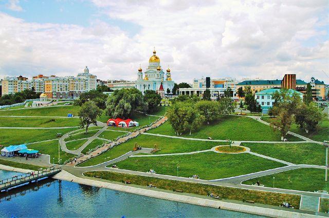 Зачем чемпионат мира-2018 отдали Саранску, а не Краснодару?