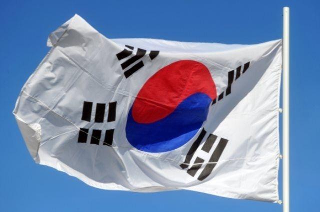 Южная Корея произвела обстрел прилетевшего со стороны КНДР аппарата