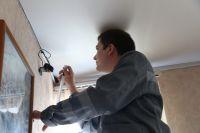 Впервые в отдаленных селах Ямала на ЕГЭ будет работать видеонаблюдение.
