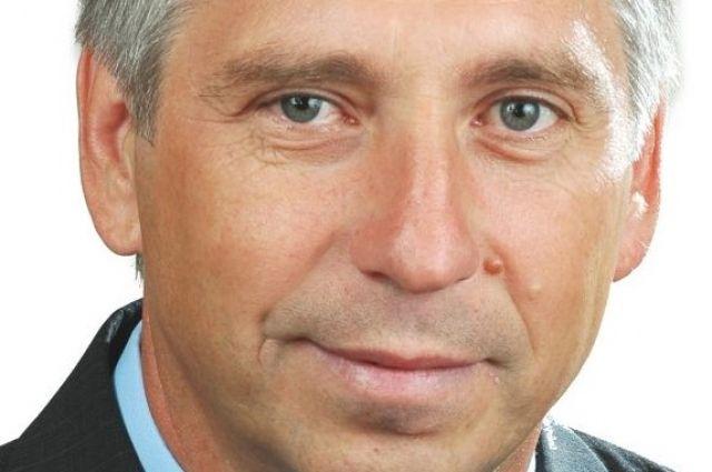 Дума Нижнего Новгорода приняла отставку главы города Ивана Карнилина