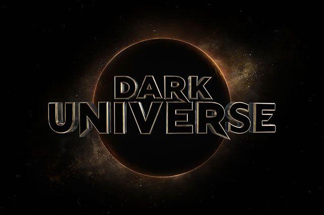 Монстры наступают. «Тёмная Вселенная» кинокомпании Universal