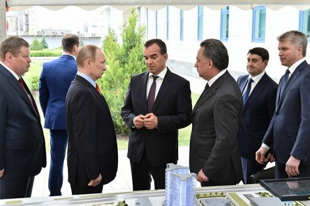 http://images.aif.ru/011/741/da5066de86051ba95941ab132277f4c0.jpg