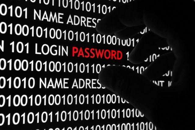 В ВСУ создадут подразделение по киберзащите