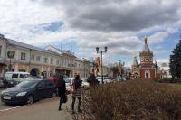 Горожане хотят, чтобы качество жизни в Ярославле улучшилось.