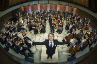 Заключительный концерт сезона «Контрабас Energy» состоится 25 мая в 19.00.