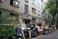 Кто-то даже отказался от муниципального жилья, чтобы переселиться, как оказалось,  в ведомственное.