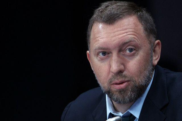 ВВолгоградской области создадут технологическую долину