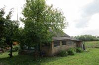 В Ивановской области всё чаще можно увидеть такую картину: дома в деревнях становятся никому не нужны.