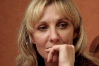 Елену Яковлеву не пустили в Украину