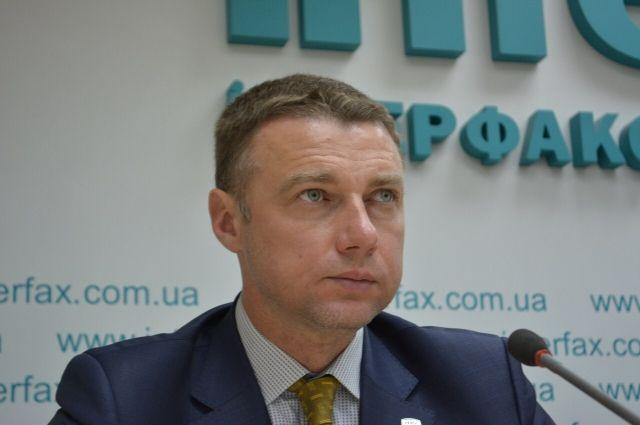 Отзыв Мишалова имеет законные основания - Куприй