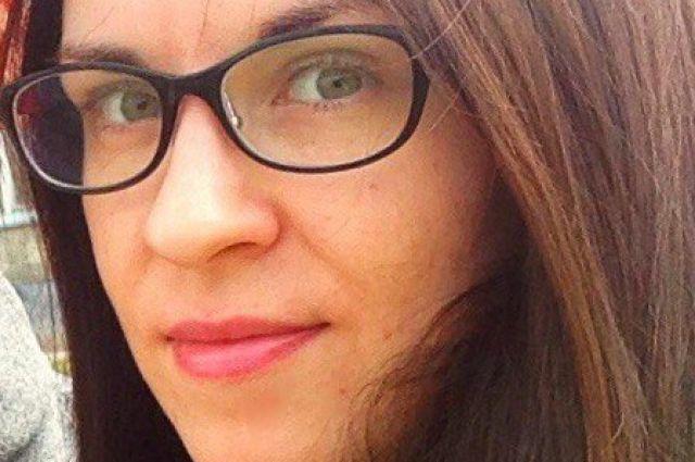 Срочно: в Перми расследуют исчезновение молодой девушки