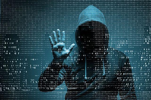 Андрей Крутских: с кибербезопасностью все так же, как с ядерным оружием