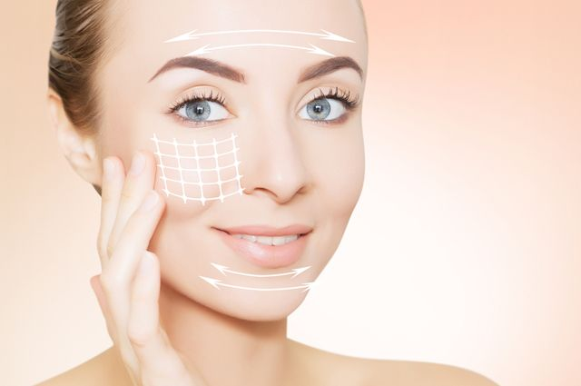 Как ухаживать за сухой кожей?