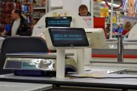 Новые онлайн-кассы смогут передавать данные с каждой покупки напрямую в налоговую.