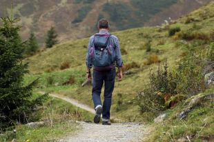 Регион привлекает туристов, но что он может им предложить?