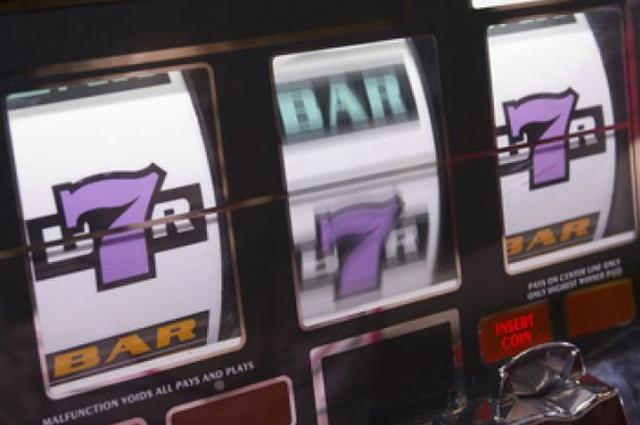 Игровые автоматы г.пенза детские игровые автоматы отзывы