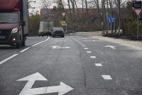 На ремонт дорог дополнительно выделено около 465 млн. рублей.