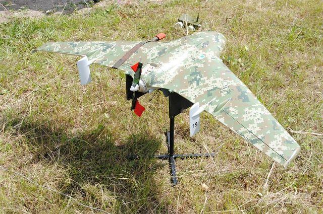Российскую военную базу вТаджикистане усилили дивизионом РСЗО «Ураган»