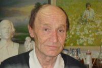 «За 20 лет в Можге не открыт ни один объект культуры», — сетует заслуженный деятель искусств УР.