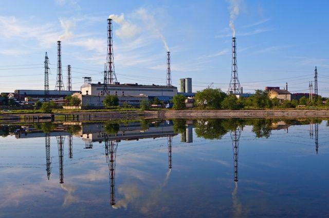 Только в производство первичного алюминия и полуфабрикатов будет инвестировано порядка 9,6 млрд рублей.