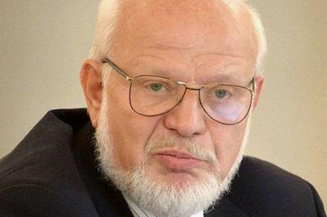 СПЧ предлагает объявить первую в РФ административную амнистию