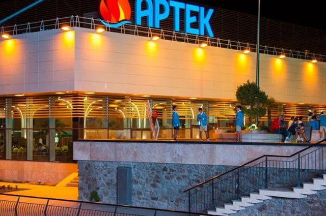 Ямальские артисты выступят в «Артеке».