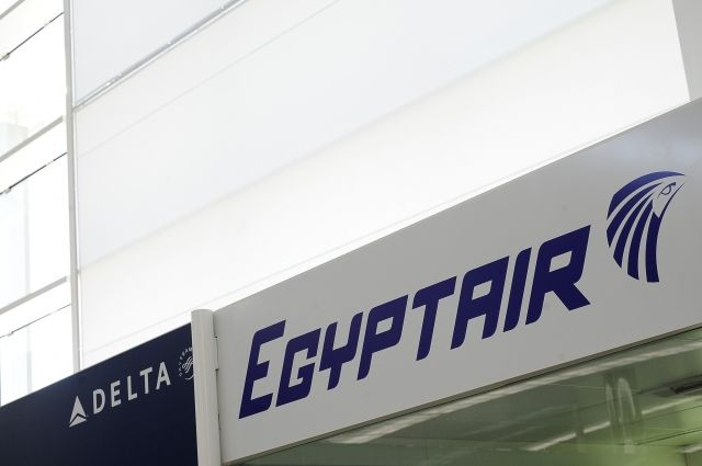 Следователи установят, могли ли iPhone привести к крушению А320 EgyptAir