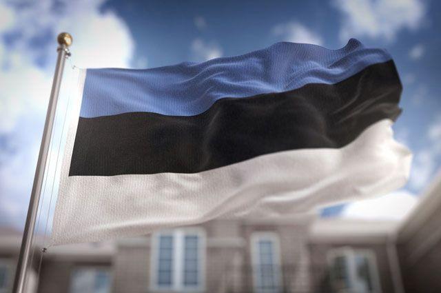 «Недружественный акт». Почему Эстония высылает российских дипломатов - Real estate