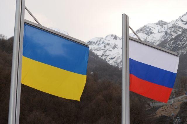 Министр финансов РФ ждет решение суда овыплате долга государства Украины вближайшие недели
